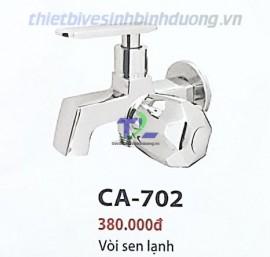 voi-sen-lanh-ca-702