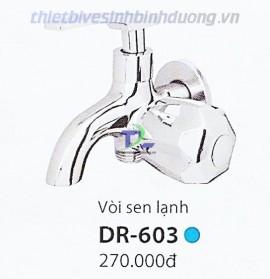 voi-sen-lanh-dr-603