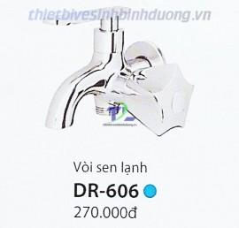 voi-sen-lanh-dr-606