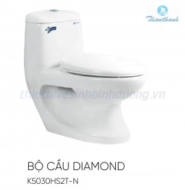 bon-cau-thien-thanh-diamond-k5030hs2t-n