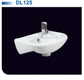 lavabo-dolacera-dl125