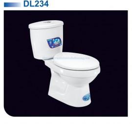 bon-cau-su-dolacera-dl234
