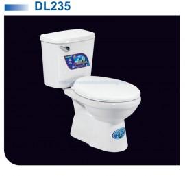 bon-cau-su-dolacera-dl235