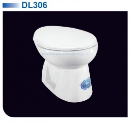 bon-cau-su-dolacera-dl306