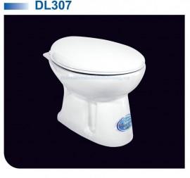 bon-cau-su-dolacera-dl307