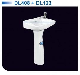 lavabo-su-dolacera-dl408