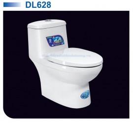 bon-cau-su-dolacera-dl628
