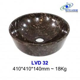 lavabo-da-tu-nhien-lvd-32-nau-y-day-
