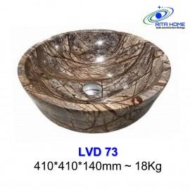 lavabo-da-tu-nhien-lvd-73-nau-chi-