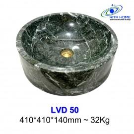 lavabo-da-tu-nhien-lvd-50-xanh-dua-