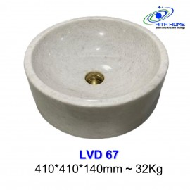 lavabo-da-tu-nhien-lvd-67-trang-muoi-