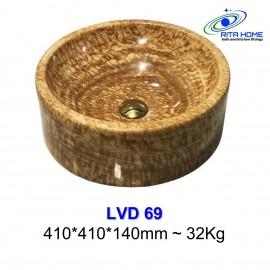 lavabo-da-tu-nhien-lvd-69-van-go-