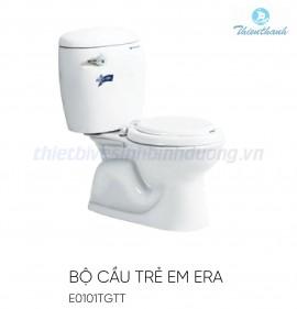 bon-cau-thien-thanh-era-e0101tgtt