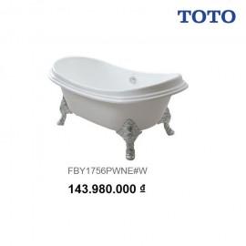 bon-tam-toto-fby1756pwne