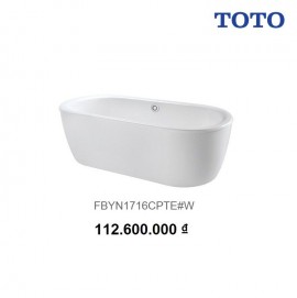 bon-tam-toto-fbyn1716cpte