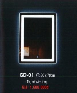 guong-soi-den-led-cary-royal-gd-01