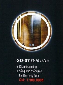 guong-soi-den-led-cary-royal-gd-07