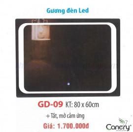 guong-soi-den-led-canary-gd-09