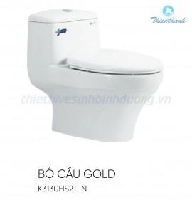 bon-cau-thien-thanh-gold-k3130hs2t-n