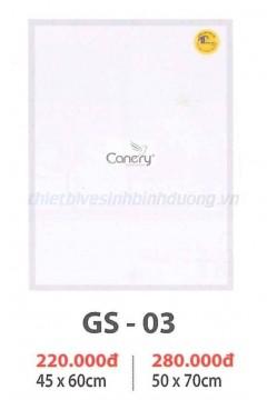 guong-soi-cao-cap-canary-gs-03