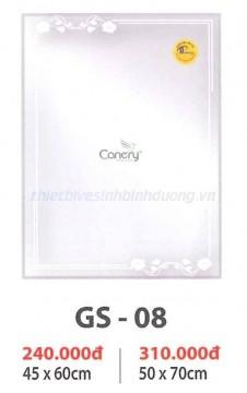 guong-soi-cao-cap-canary-gs-08