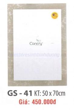 guong-soi-cao-cap-canary-gs-41