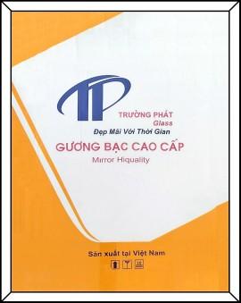 guong-truong-phat-truong-phat-glass