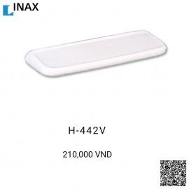 ke-guong-bang-su-inax-h-442v