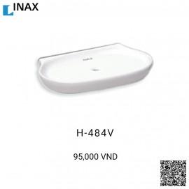 ke-dung-xa-bong-inax-h-484v
