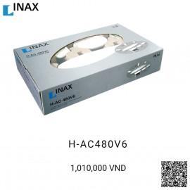 hop-phu-kien-6-mon-inax-h-ac480v6