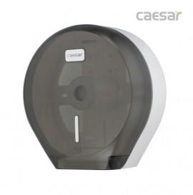 hop-giay-caesar-h108