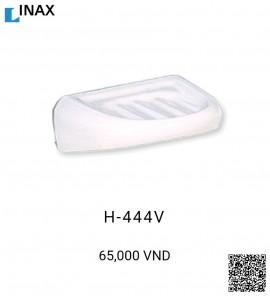 khay-dung-ban-chai-inax-h444v