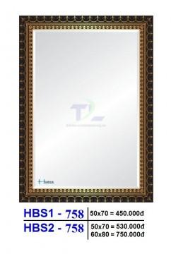 guong-soi-phong-tam-hobig-hbs1-758