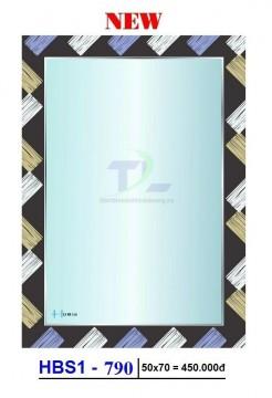 guong-soi-phong-tam-hobig-hbs1-790