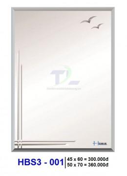 guong-soi-phong-tam-hobig-hbs3-001