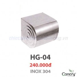 hop-dung-giay-ve-sinh-canary-hg-04