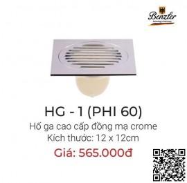 pheu-thoat-san-benzler-hg-1
