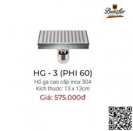 pheu-thoat-san-benzler-hg-3