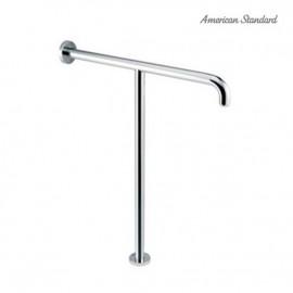 thanh-vin-american-standard-hr-320170-01