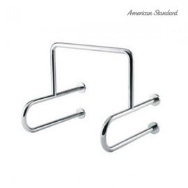 thanh-vin-american-standard-hr-320759-01