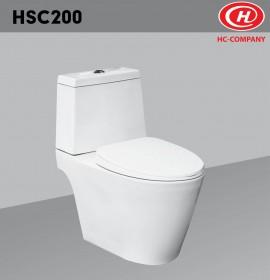 bon-cau-su-hao-canh-hc-hsc200