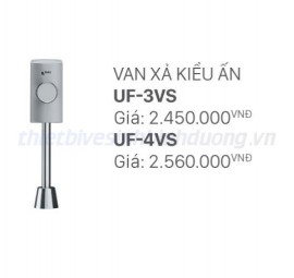 van-xa-tieu-nhan-inax-uf-3vs-uf-4vs