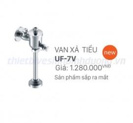 van-xa-tieu-an-inax-uf-7v