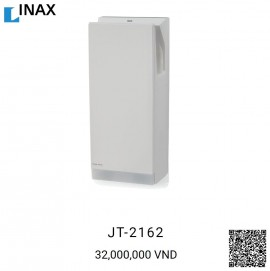 may-say-tay-inax-jt-2162