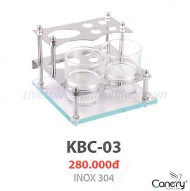 ke-dung-ban-chai-canary-kbc-03