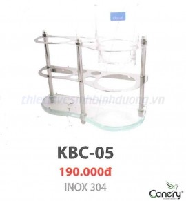 ke-dung-ban-chai-canary-kbc-05