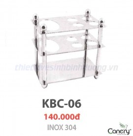 ke-dung-ban-chai-canary-kbc-06