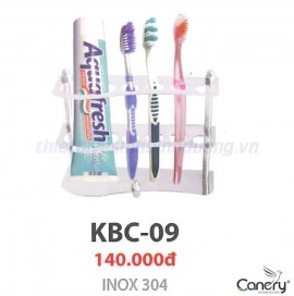 ke-dung-ban-chai-canary-kbc-09