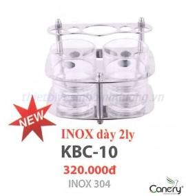 ke-dung-ban-chai-canary-kbc-10