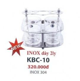 ke-ban-chai-inox-cary-royal-kbc-10